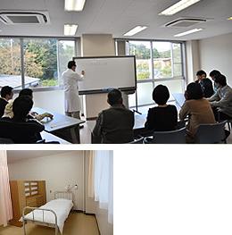 東京都のアルコール依存症の治療が可能な病院 50 …